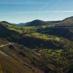 Fotografía de paisaje – Todo lo que debes de saber