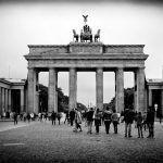 Fotografía en blanco y negro, el arte que tienes que comprender
