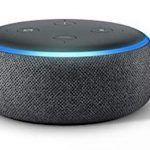 Esto es todo lo que debes de saber acerca de Alexa Amazon