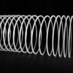 Una aproximación acerca de la fibra óptica como transferencia de datos
