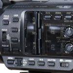 Las mejores cámaras de videos 2019 4K para cerrar un poco la búsqueda