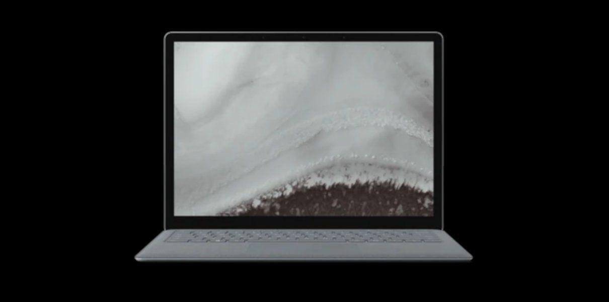 Mejores ordenadores portátiles 2019